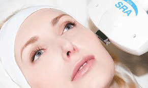IPL-TREATMENTS