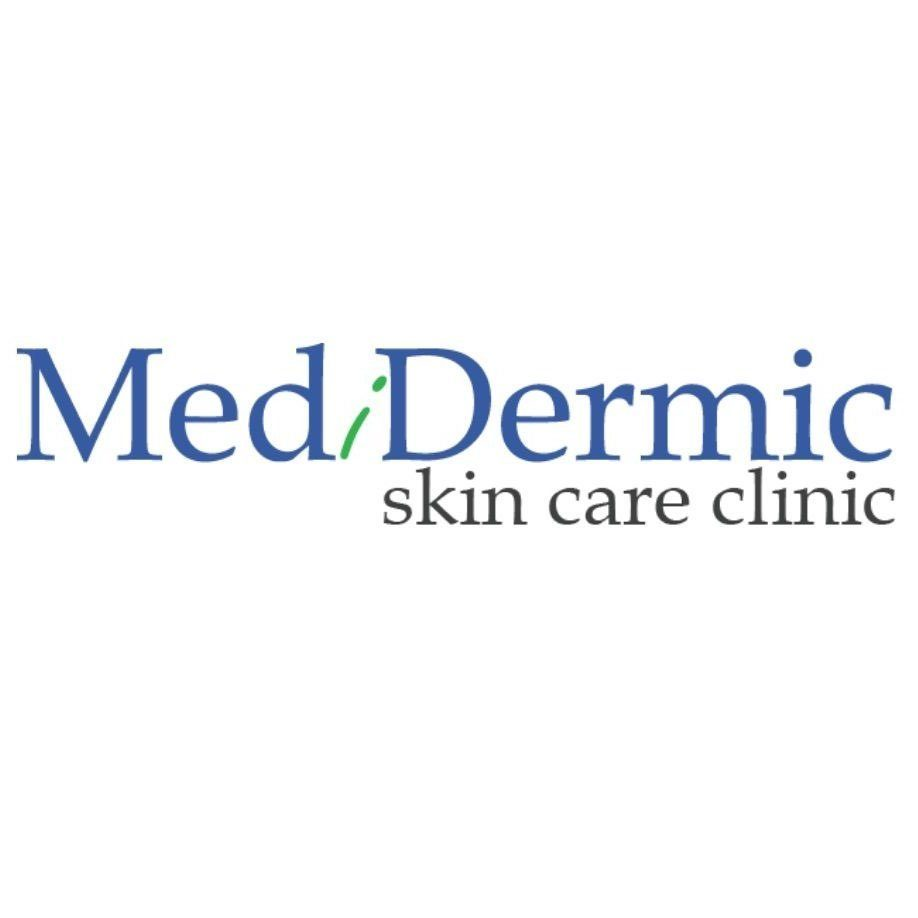 MediDermic Skin Care Clinic